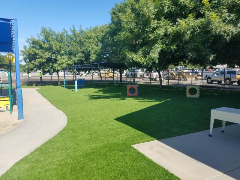 Gallery - Artificial Turf - Synthetic Grass Visalia